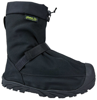 "Explorer 11"" Insulated NEOS®-Thorogood Shoes"