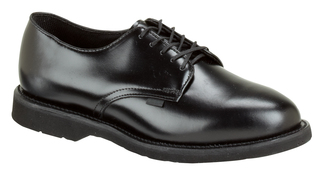534-6047  Classic Leather Oxford-Thorogood Shoes