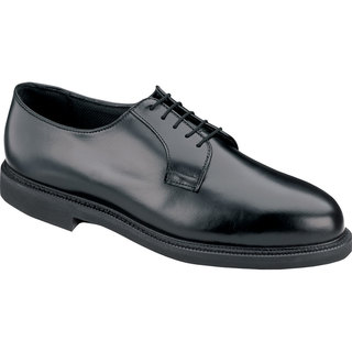 534-6145 Womens Classic Leather Oxford