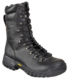 "Womens 9"" Firestalker Elite Wildland Hiking Boot-Thorogood Shoes"