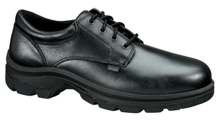 534-6905 Womens Oxford (Non-Safety)-Thorogood Shoes