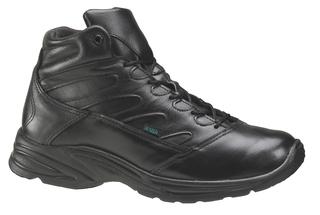 534-6933 Womens Mid Cut Liberty-Thorogood Shoes
