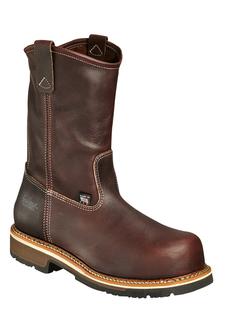 Wellington Emperor Toe Composite Safety Toe-Thorogood Shoes