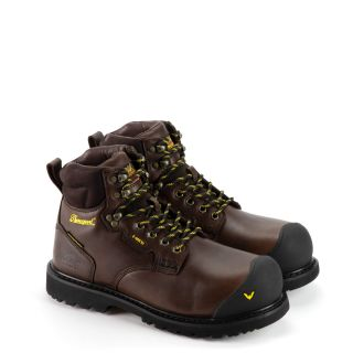 6 Metatarsal Guard I-Met-Thorogood Shoes