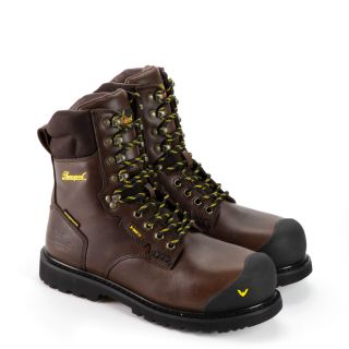 8 Metatarsal Guard I-Met-Thorogood Shoes