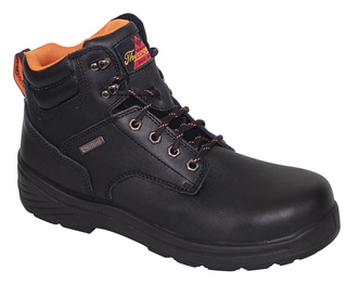 "6"" Waterproof Plain Toe Sport Boot Composite Safety Toe-Thorogood Shoes"