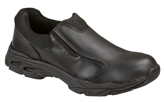 Slip-On Asr Ultra Light Composite Toe-Thorogood Shoes