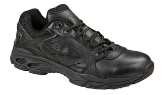 Oxford ASR Ultra Light Composite Toe Tactical