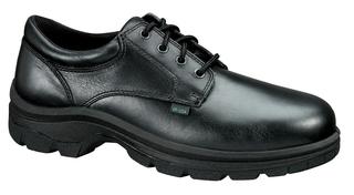 804-6905 Plain Toe Oxford - Safety Toe-Thorogood Shoes