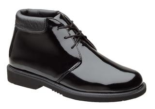Poromeric Academy Chukka-Thorogood Shoes