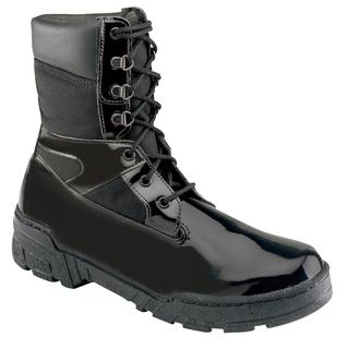 "831-6823 8"" Commando Plus-Thorogood Shoes"