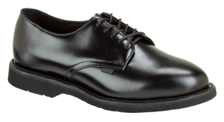 834-6027 Classic Leather Oxford