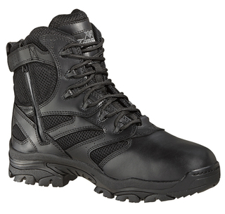 "834-6218 6"" Waterproof Side Zip-Thorogood Shoes"