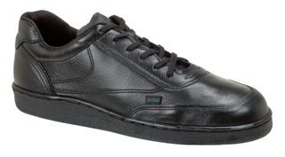 834-6333 Code 3 Oxford-Thorogood Shoes