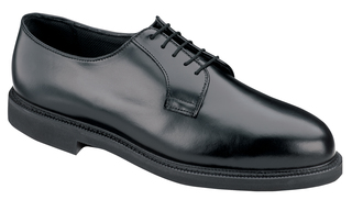 834-6345 Classic Leather Oxford