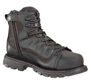 "6"" GEN-flex2 Waterproof Side Zip Tactical-Thorogood Shoes"