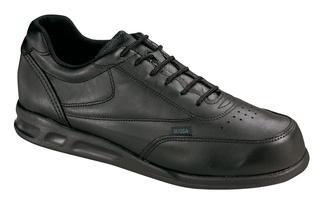 Athletic Postal Shoe-Thorogood Shoes