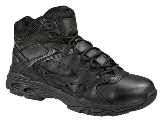 Mid-Cut ASR Ultra Light Tactical-Thorogood Shoes