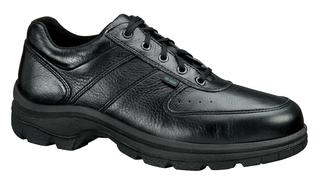 834-6907 Moc Toe Oxford-Thorogood Shoes
