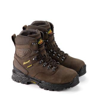 Infinity Fd Series 7 Drakar Waterproof Outdoor Boot-Thorogood Shoes