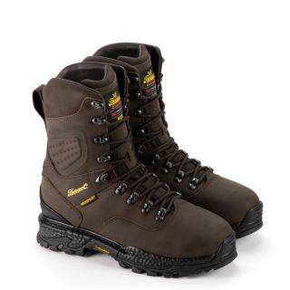 Infinity Fd Series 9 Drakar Waterproof Insulated Outdoor Boot-