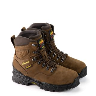 864-4187 Infinity fd series 7 studhorse insulated waterproof outdoor boot-Thorogood Shoes