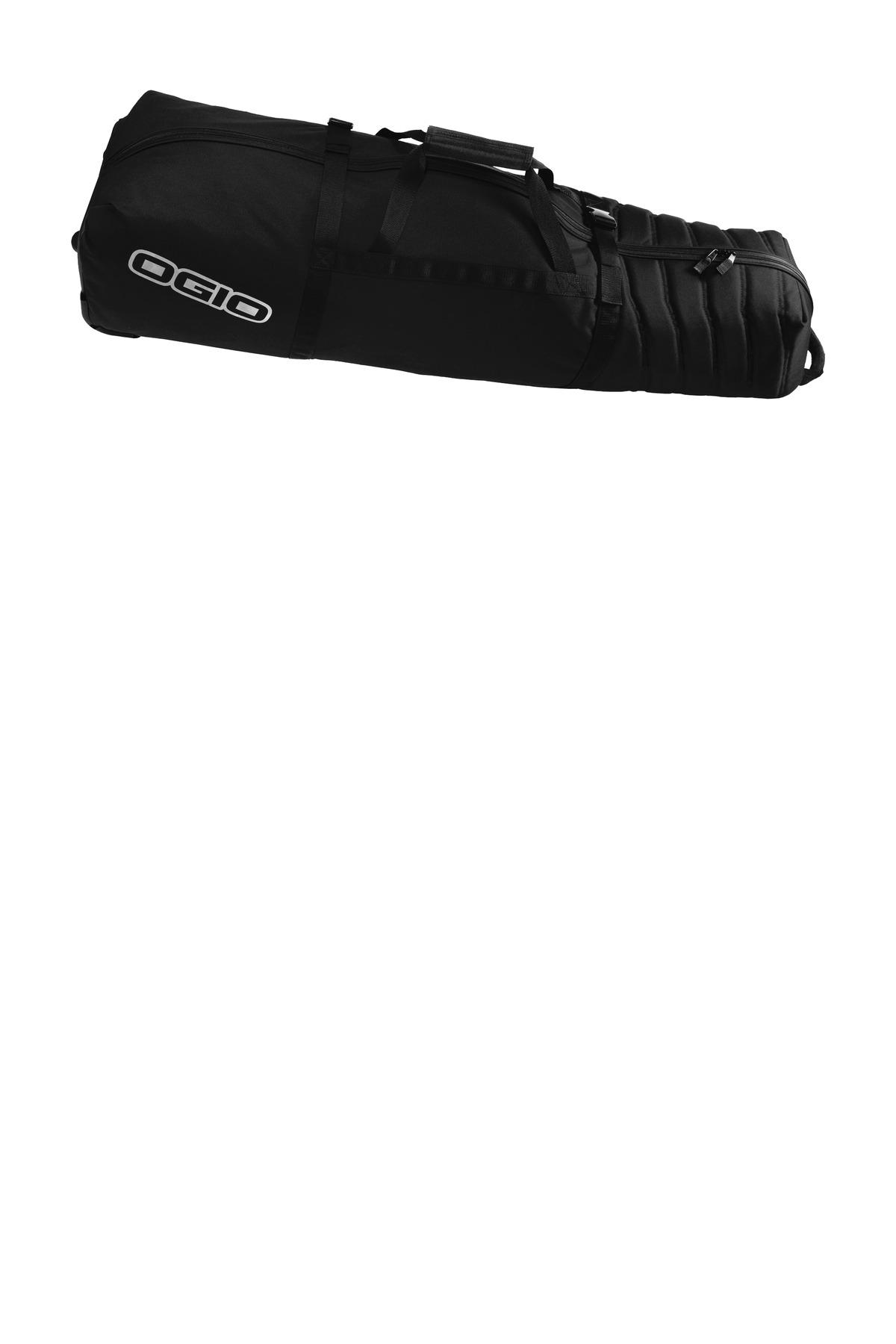 Buy OGIO® Destination Golf Travel Bag. - OGIO Online at Best price - PA e521989020