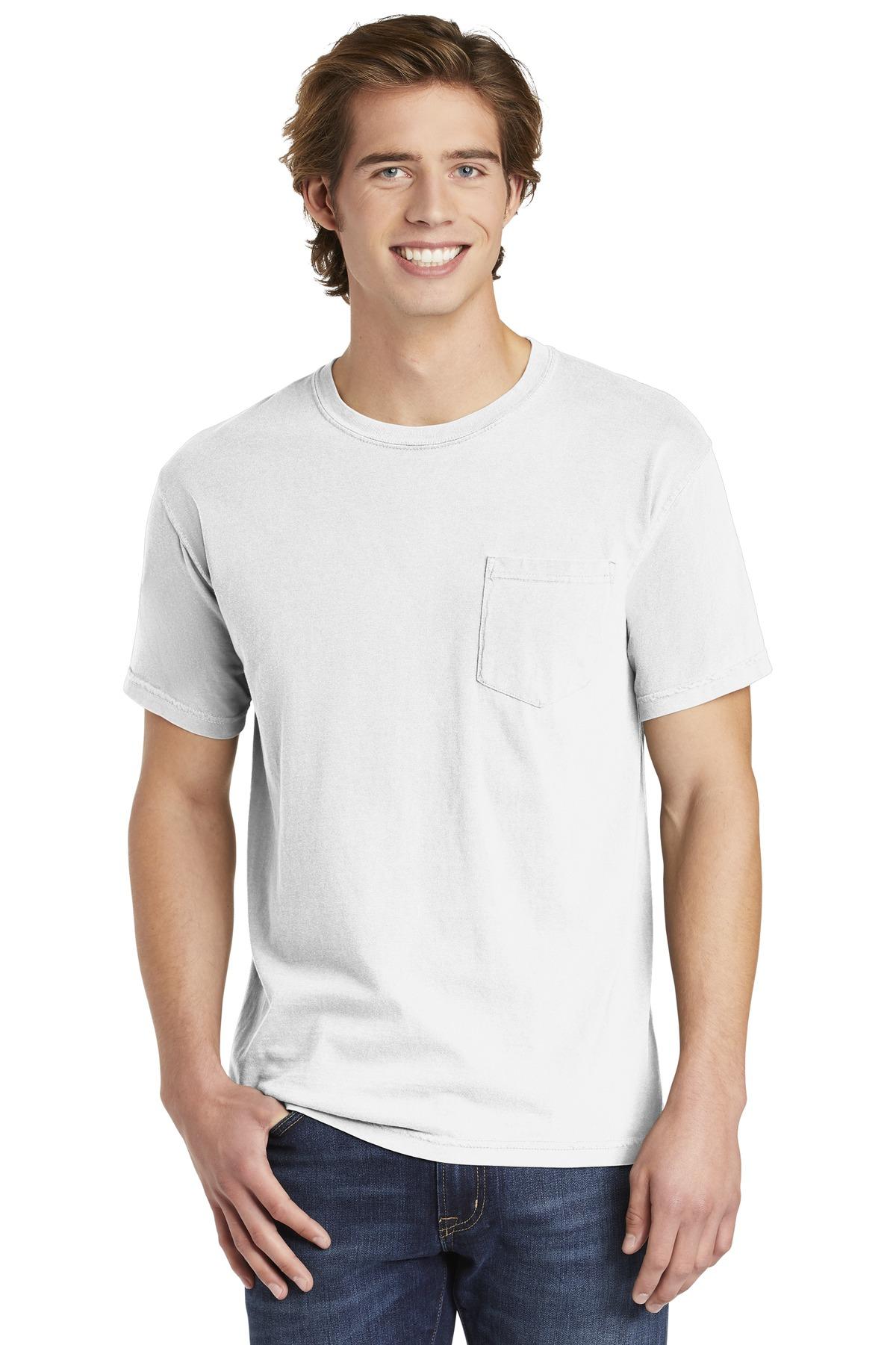 6-6.1 100% Cotton