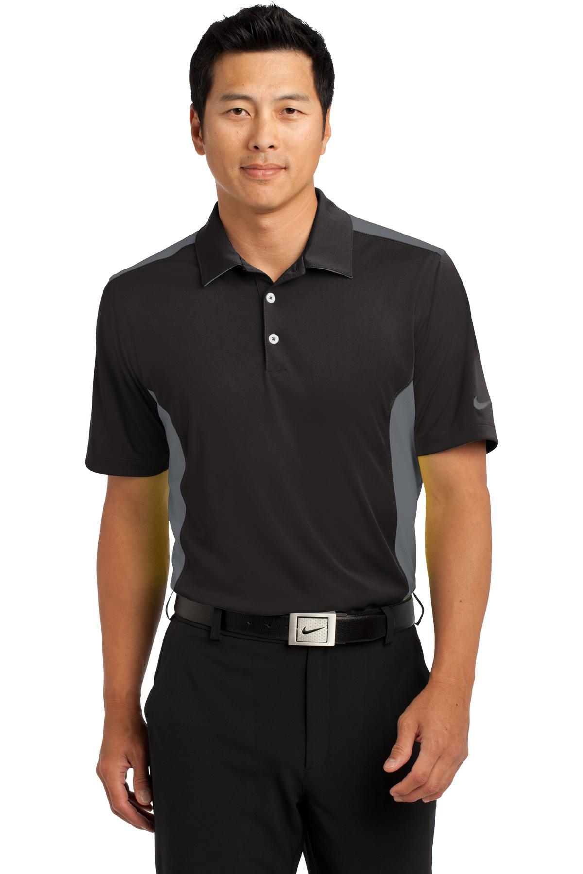 d06ba756 Buy Nike Golf Dri-FIT Engineered Mesh Polo. - servproperfectfit ...
