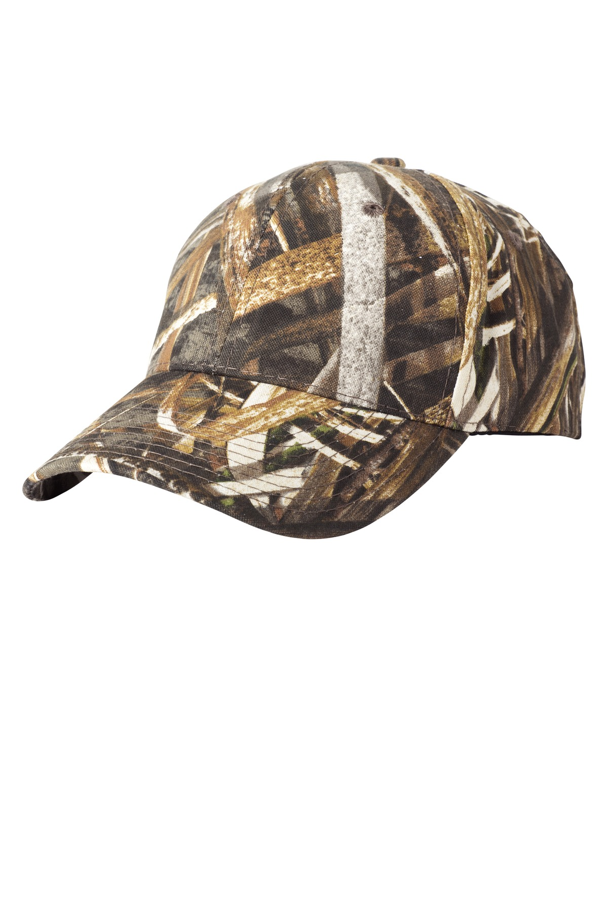 Port Authority® Pro Camouflage Series Cap.-Port Authority