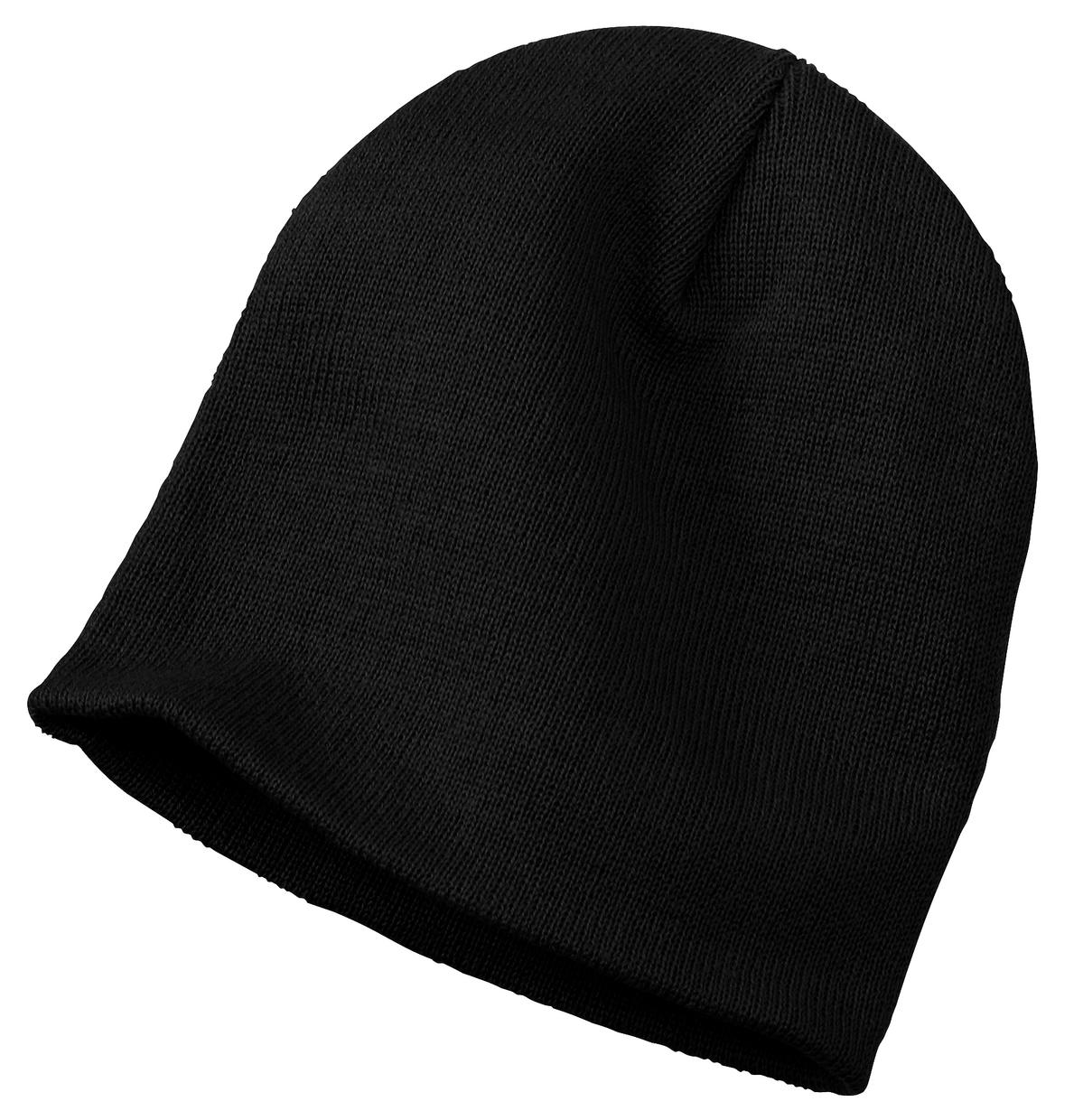 92e9483a695 Buy Port   Company® - Knit Skull Cap. - Port   Company Online at ...