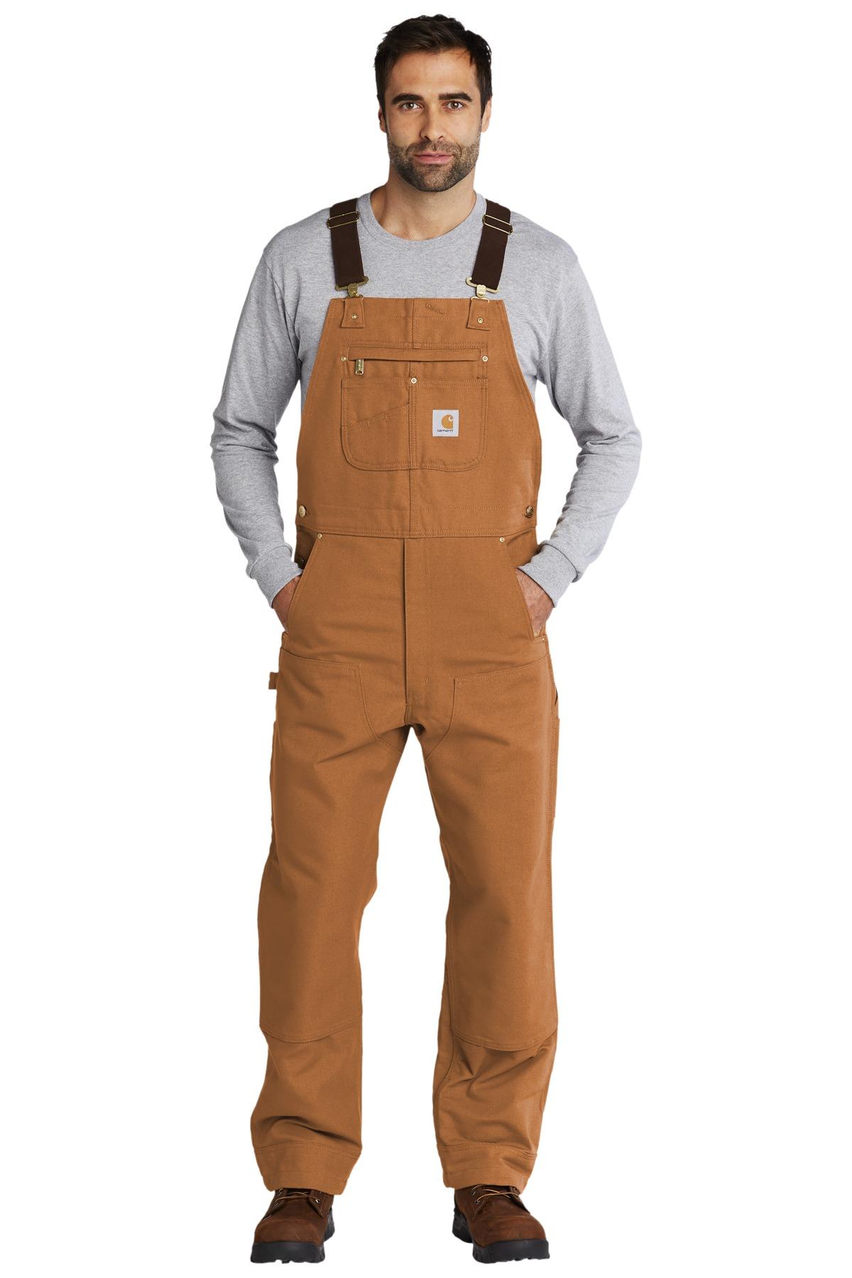 Industrial Work Pants/Shorts