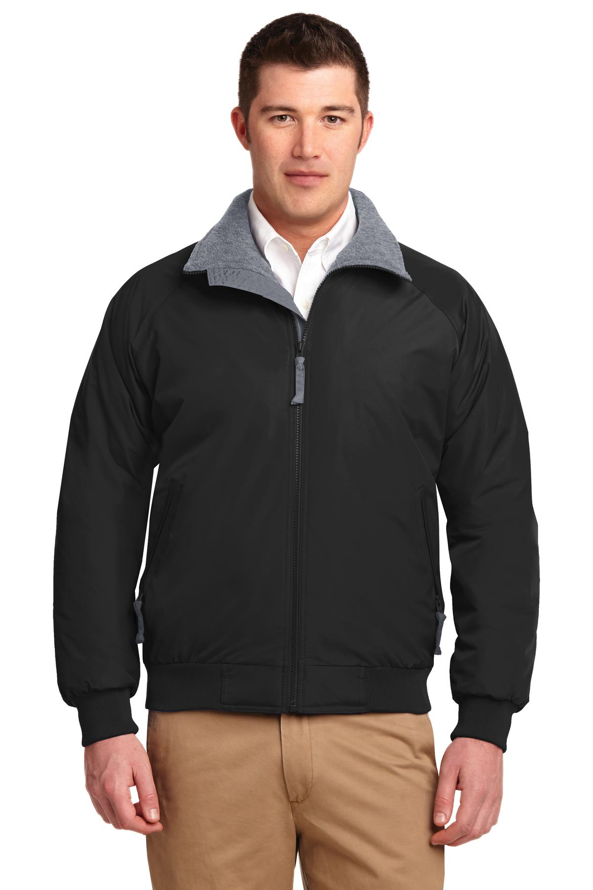 2d8176d578e Buy Port Authority® Challenger Jacket. - Port Authority Online at ...
