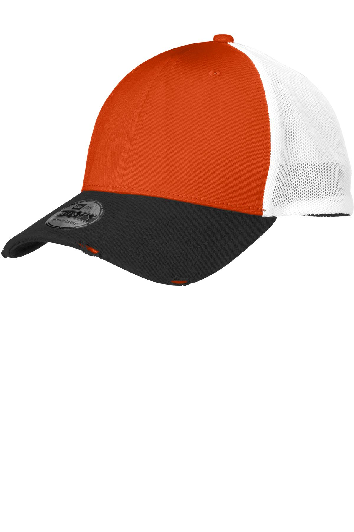 7808e4a8092 Buy Shop Hats – View All Apparel Online in NC – Impact Plus