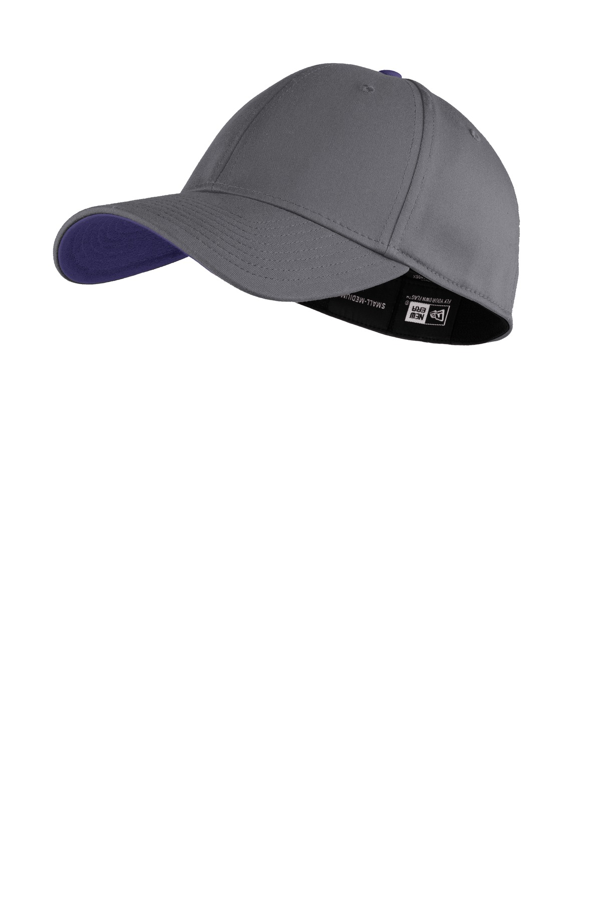 New Era® Interception Cap.-