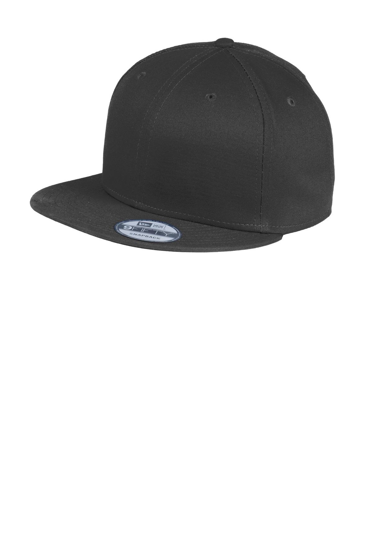 350090c7ef6 Buy New Era® - Flat Bill Snapback Cap. - New Era Online at Best ...