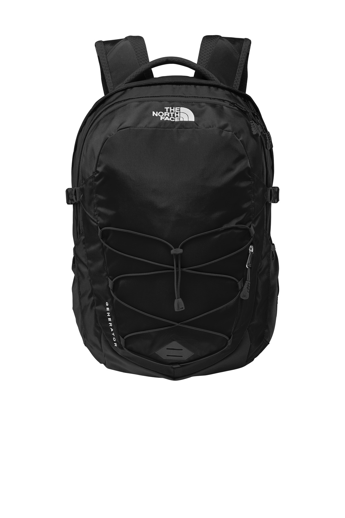 The North Face Generator Backpack.-The North Face