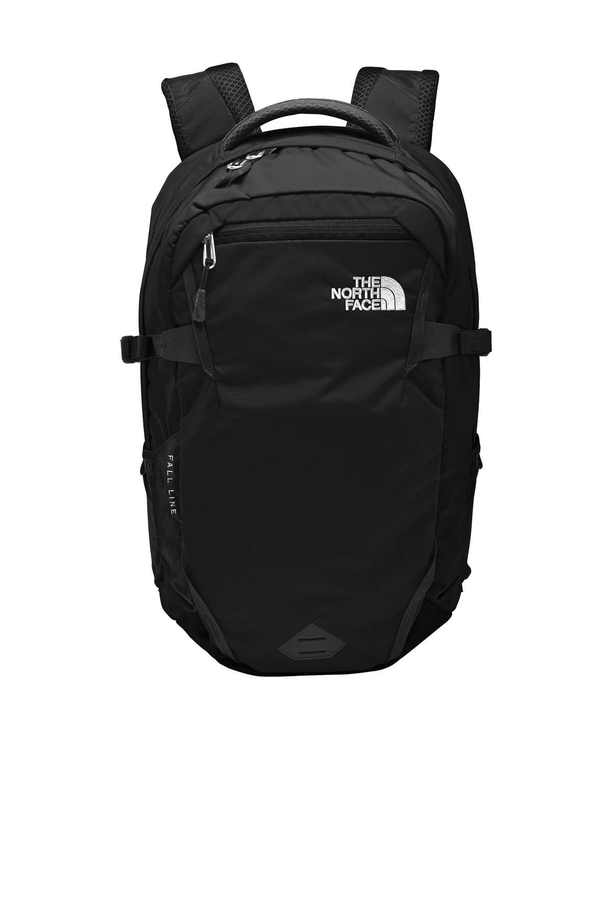 The North Face Fall Line Backpack.-The North Face