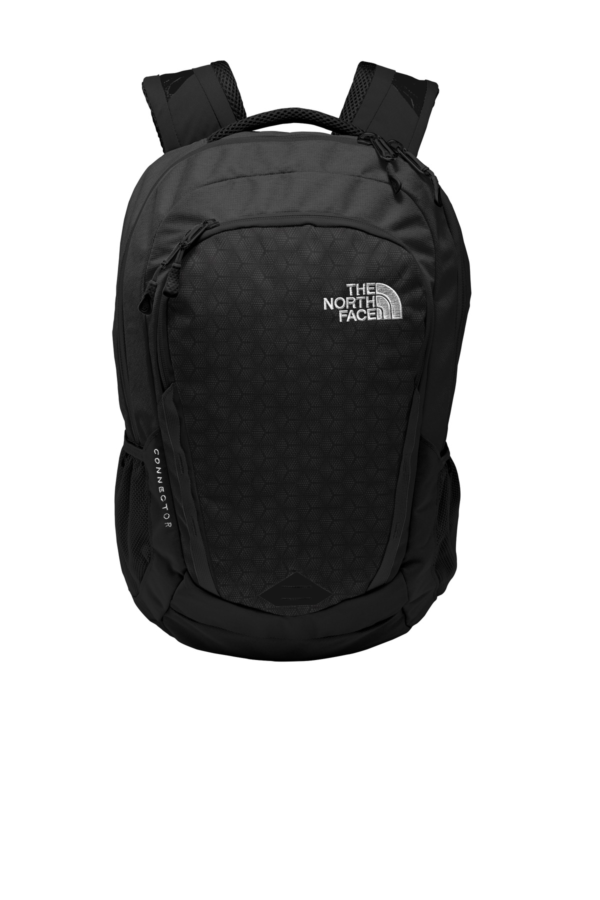 The North Face Connector Backpack.-The North Face