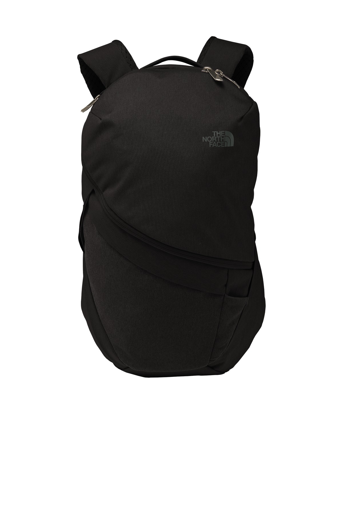 The North Face Aurora II Backpack.-The North Face