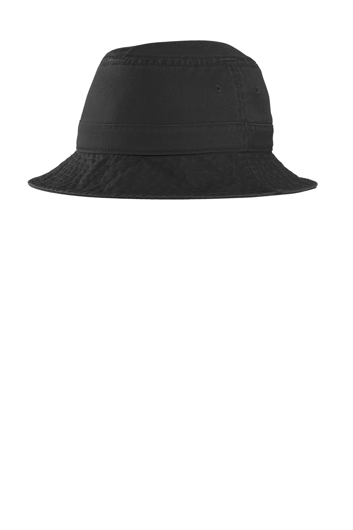 79d574902ab Buy Port Authority® Bucket Hat. - Port Authority Online at Best ...