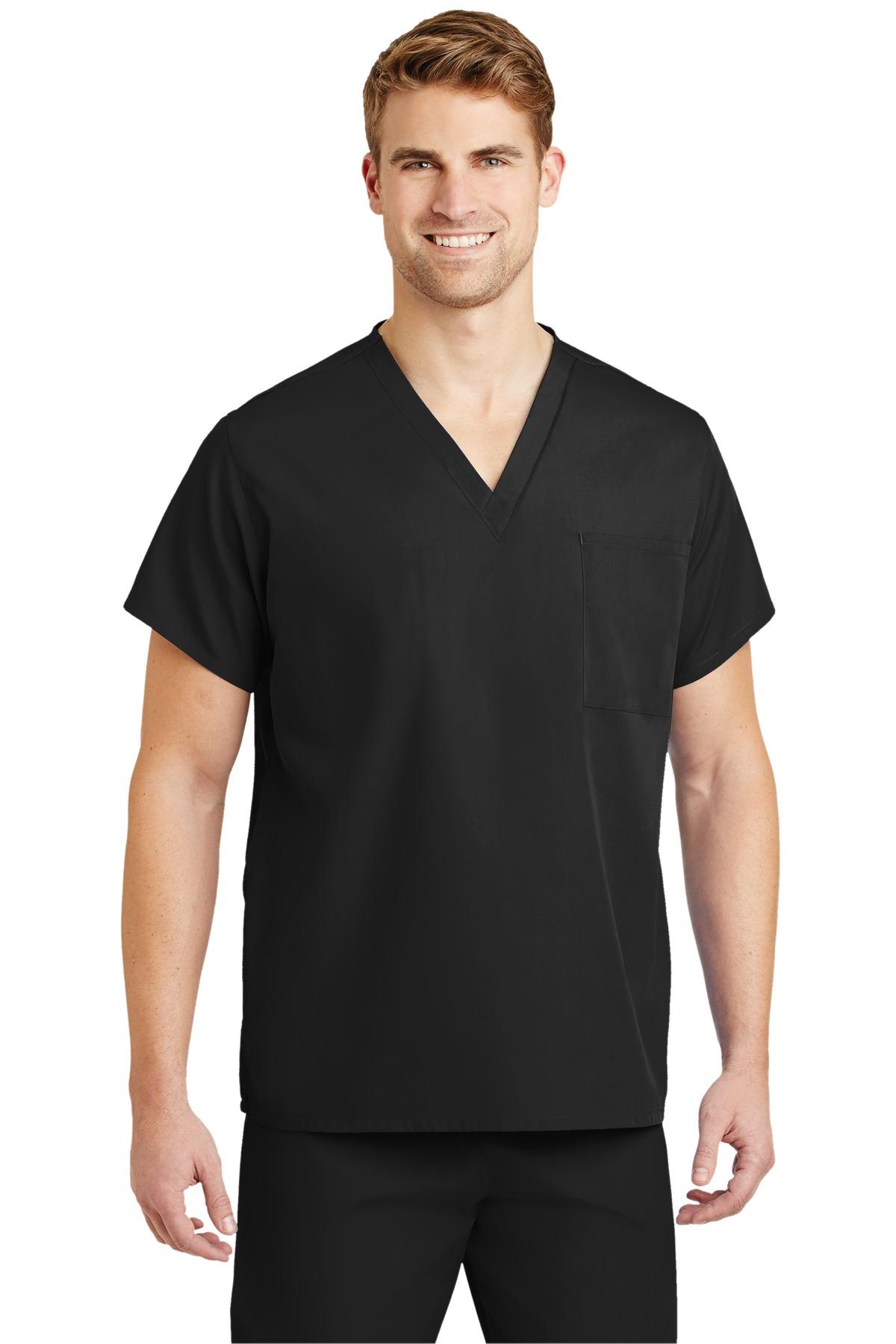 Medical/Scrubs