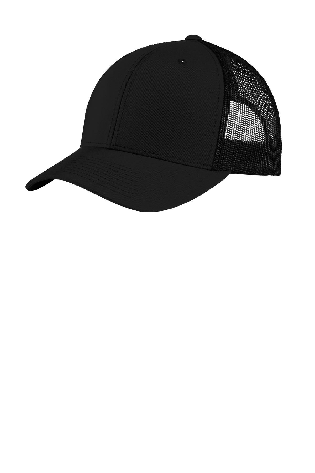 448711ba43d Buy Sport-Tek ® Yupoong ® Retro Trucker Cap. - Sport-Tek Online at ...