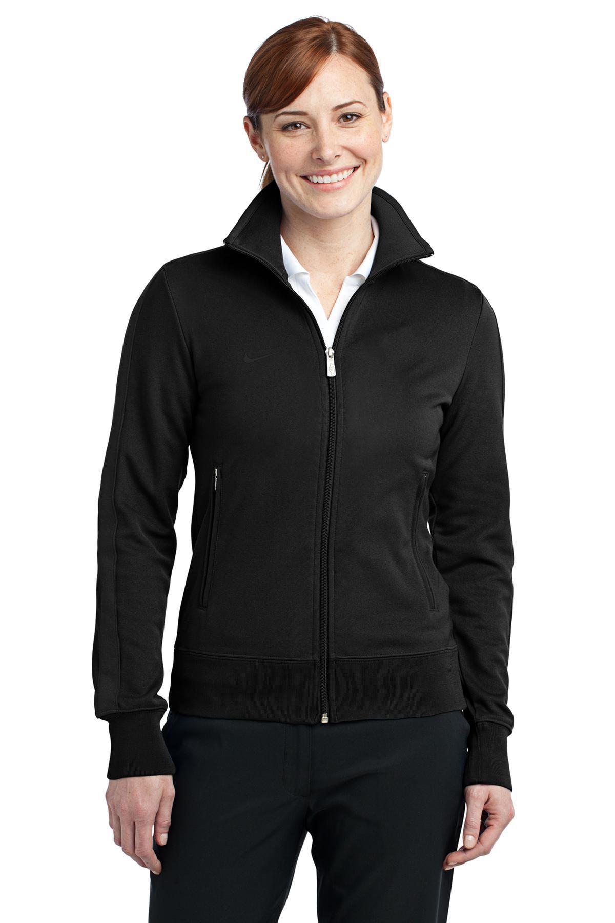 ea1a32afbcef Women s Nike Golf Outerwear Jackets