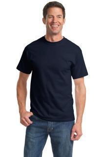 Port & Company® - Essential T-Shirt.-Port & Company