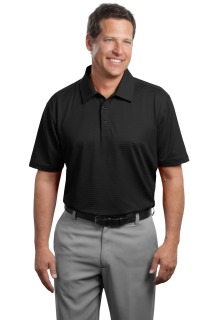 Red House® - Ottoman Performance Polo -