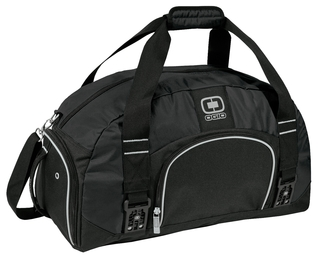 OGIO - Big Dome Duffel.-