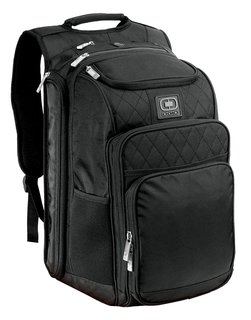 OGIO® - Epic Pack.-OGIO
