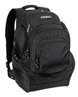 OGIO - Mastermind Pack.-