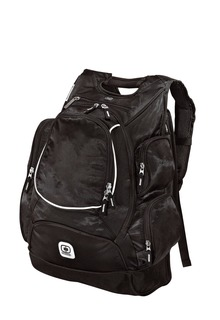 OGIO - Bounty Hunter Pack.-
